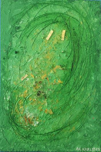 Green face[1]